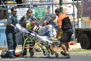 construction accident attorneys